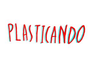 Plasticando
