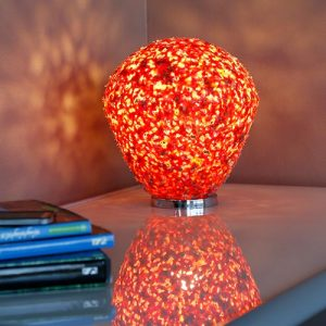 MUTAN lamp