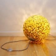 Proyecto MUTAN LIBRE amarillo