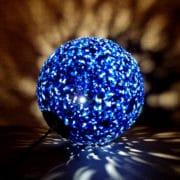 Proyecto MUTAN LIBRE azul